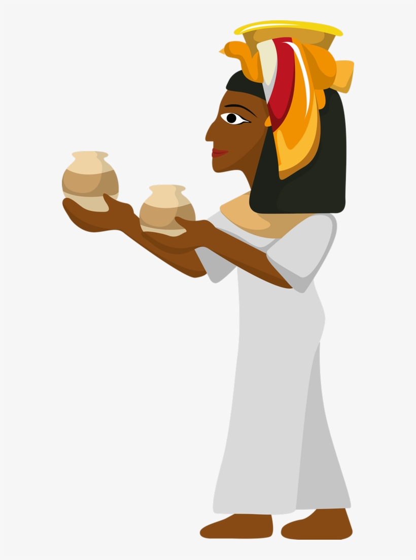 Free Egyptian Cliparts, Download Free Clip Art, Free Clip Art on Clipart  Library
