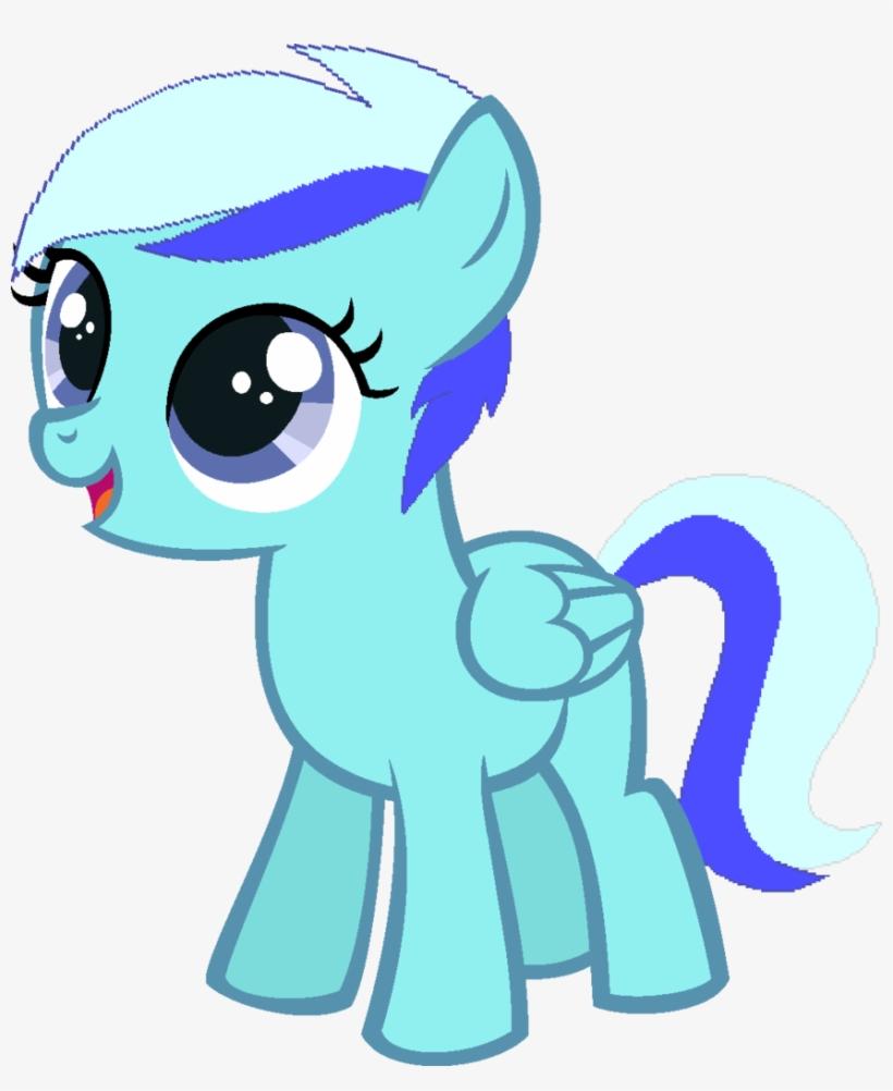 Sky Gamer Female Filly Oc Oc Mlp Bases Pegasus Filly Flying