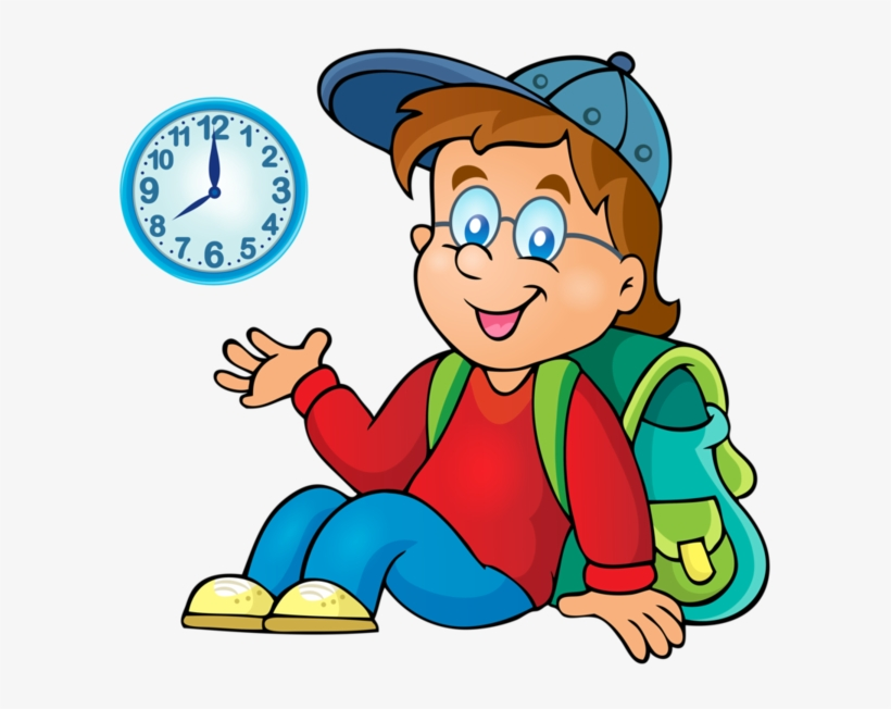 Ray Attention To Good Education Clipart School Time Table Clip Art Png Image Transparent Png Free Download On Seekpng