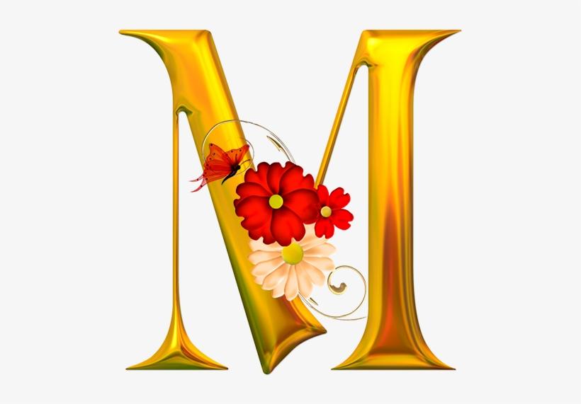 ≈ღfondos De Pantalla Y Mucho Másღ≈ - Letras Bonitas A Color Para Imprimir  PNG Image | Transparent PNG Free Download on SeekPNG
