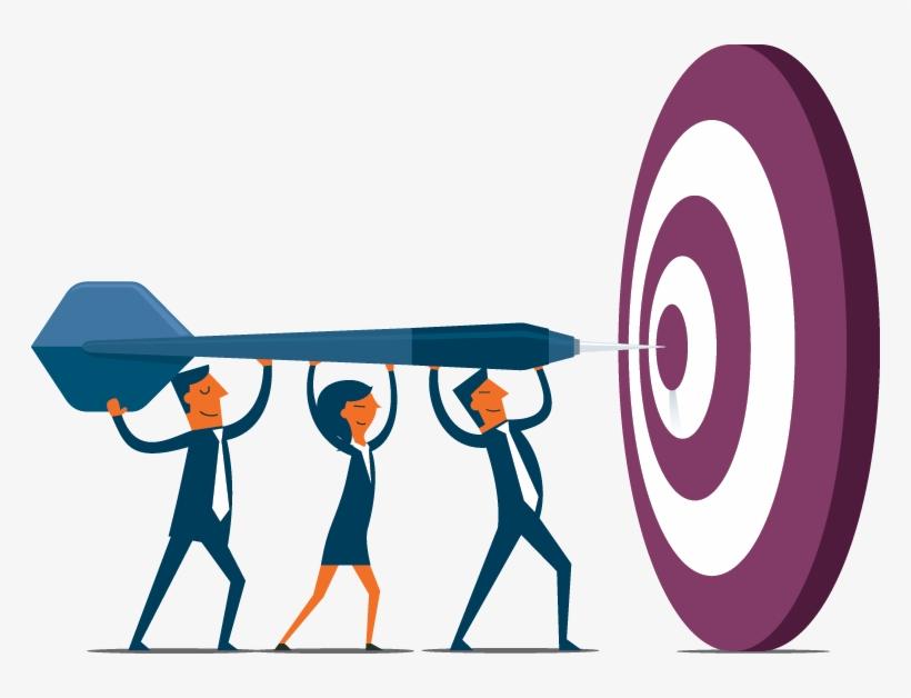 Create An On Target Imaging Plan Transparent Background Target Png Png Image Transparent Png Free Download On Seekpng