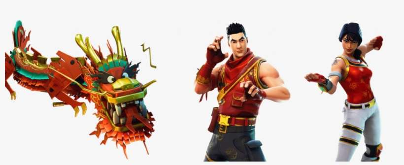 Christmas Skins Fortnite.Christmas Skins Fortnite Png Fortnite Gliders Transparant