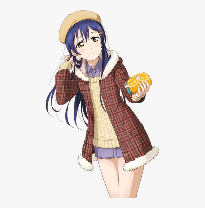Download Images Umi Sonoda Png Image Transparent Png Free Download On Seekpng Shop the top 25 most popular 1 at the best prices! download images umi sonoda png image