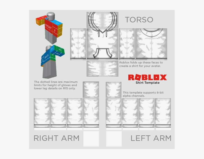Roblox Template Camo Roblox Templates Roblox Template Roblox Template Pants 2018 Png Image Transparent Png Free Download On Seekpng