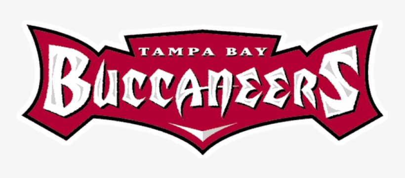 tampa bay buccaneers iron on stickers and peel off tampa bay bucs logo hd png image transparent png free download on seekpng tampa bay buccaneers iron on stickers