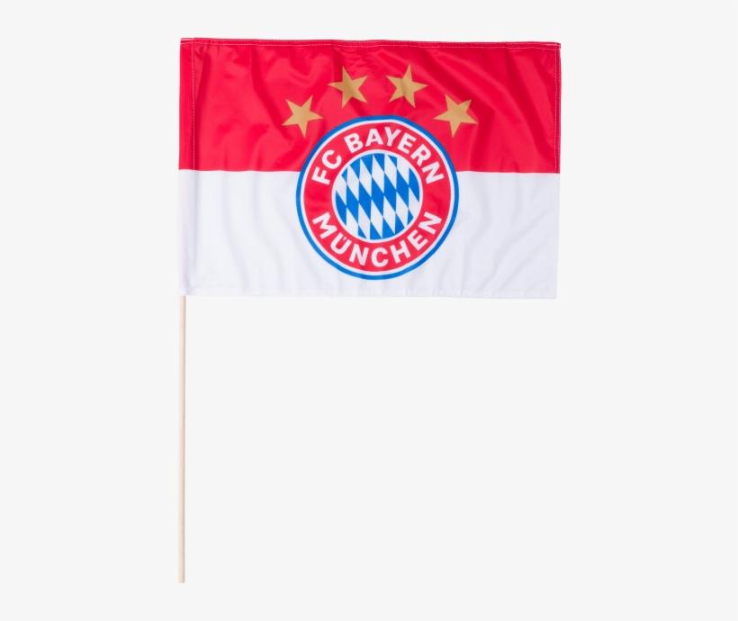 Bayern Munich Wallpaper Iphone Png Image Transparent Png Free Download On Seekpng