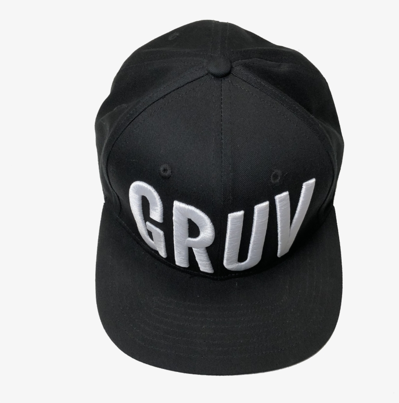 New Gruv Hat Gruv Gear Krane Png Mlg Hat Transparent - Baseball Cap