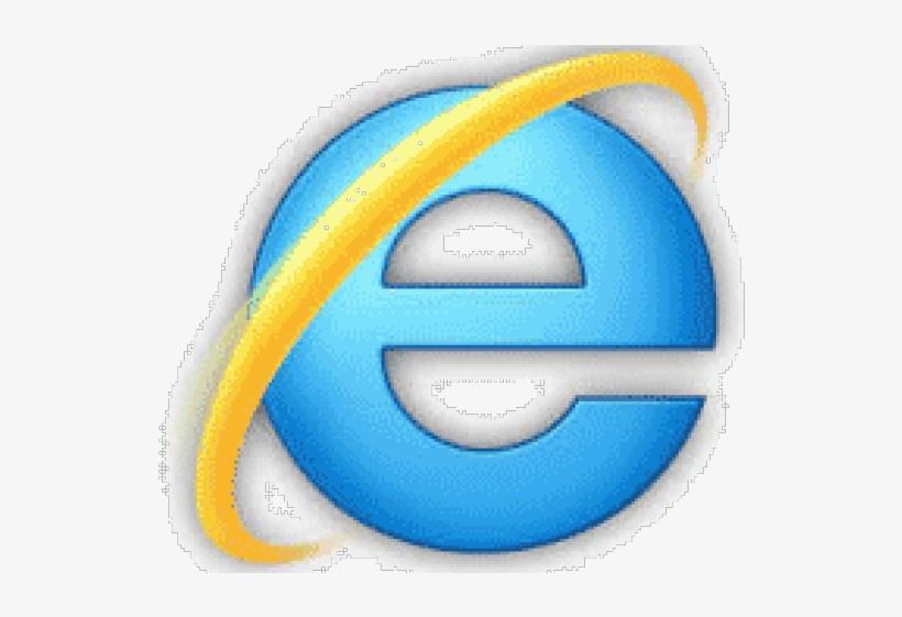 Home Icons Internet Explorer - Ie11 Internet Explorer 11