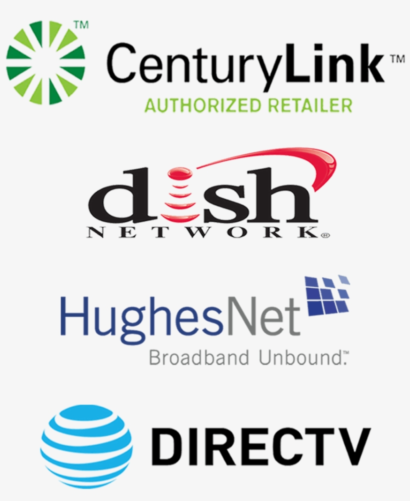 Tv And Internet Service >> Local Friendly Satellite Tv And Internet Service Serving