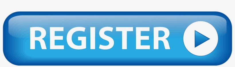 Register Button Png Photos - Register Here Button Png PNG Image | Transparent PNG Free Download on SeekPNG