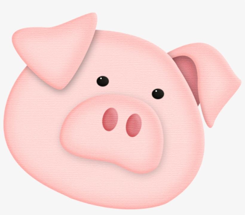 PIG HEAD RAISED CURB SKATEBOARD WAX RED