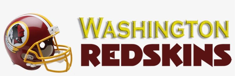 Best Place To Watch Washington Redskins Game Live Stream