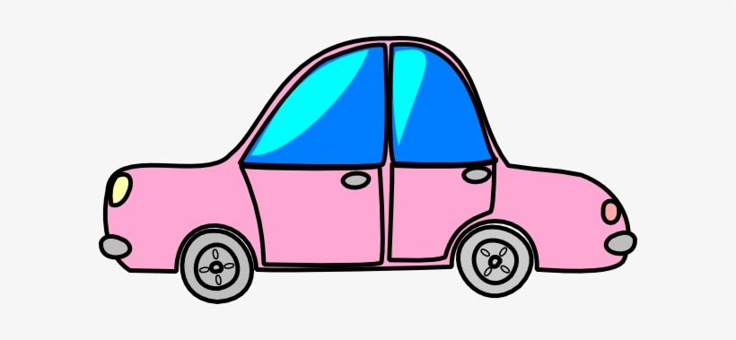 Cartoon Vehicle Cliparts Transparent Cartoon Cars Png Image Transparent Png Free Download On Seekpng