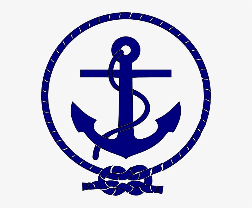 Ship Wheel PNG Clip Art - Best WEB Clipart