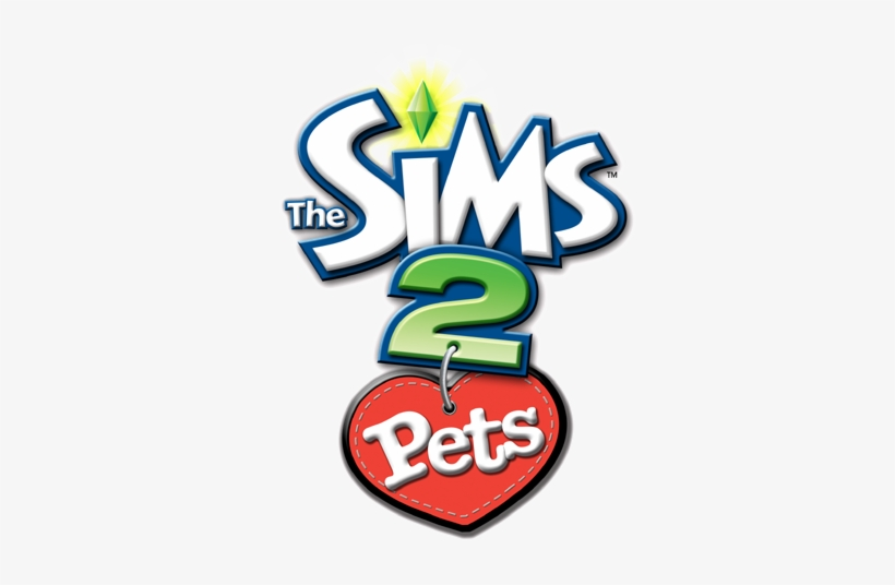 the sims 2 pets download free full version