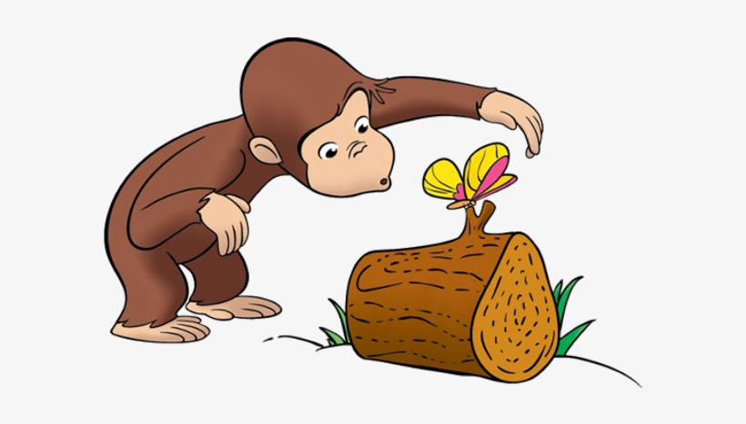 See Clipart Inquisitive Curiosity Clipart Png Image Transparent Png Free Download On Seekpng