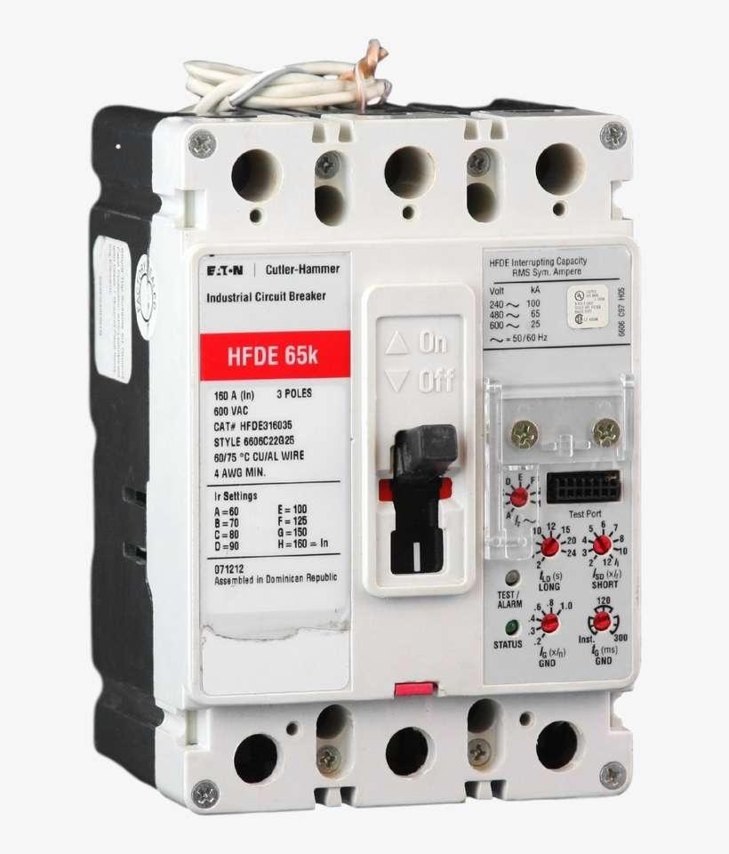 control panel wiring diagram h 100 control panel wiring trusted wiring diagram online eaton control panel wiring diagram h 100 control panel wiring trusted