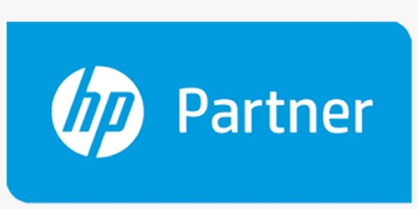Picture - Hp Partner PNG Image   Transparent PNG Free Download on SeekPNG