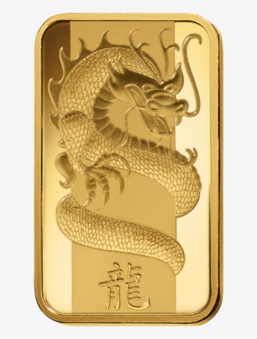Pamp suisse gold lunar dragon professional athlete steroid use statistics