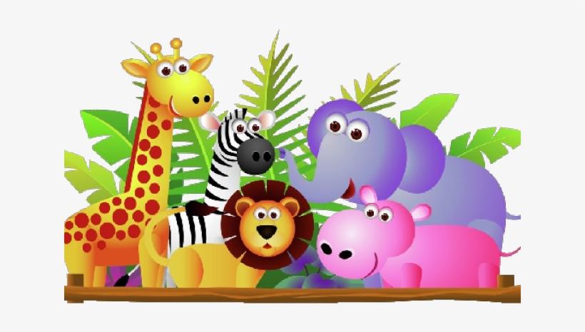 Noah's Ark Free Clip Art, HD Png Download - vhv