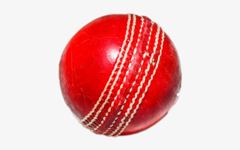 Cricket Ball Png - Cricket Ball Png Hd@seekpng.com