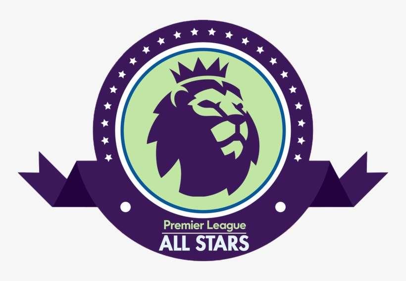 Kits Para Pes 2018 Premier League Juegos Taringa - Premier League