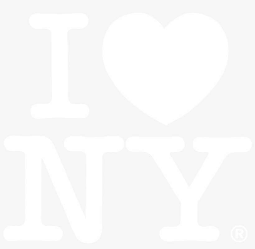 I Love Ny Love New York PNG Image | Transparent PNG Free