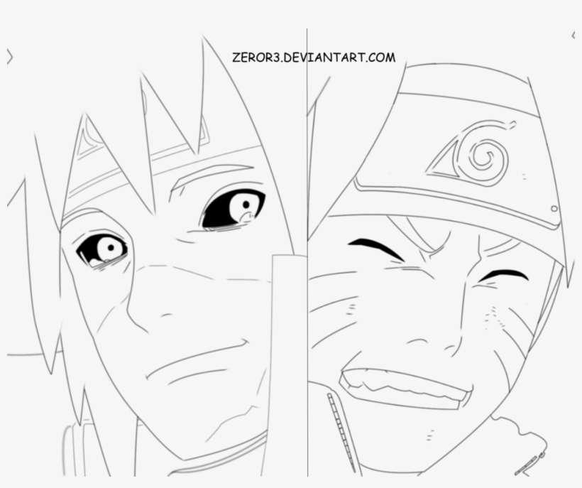 Naruto Minato Png Drawing Png Image Transparent Png Free