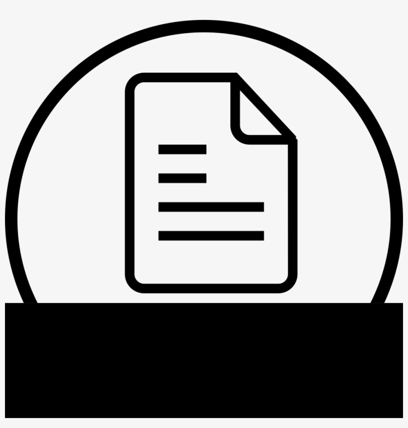 Png File Resume Logo Png Image Transparent Png Free Download