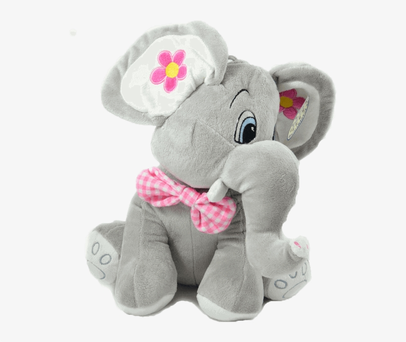 Elephant Png Transparent Themes Toys Kids Png Image Transparent Png Free Download On Seekpng Download this free picture about baby elephant cute from pixabay's vast library of public domain images and videos. seekpng