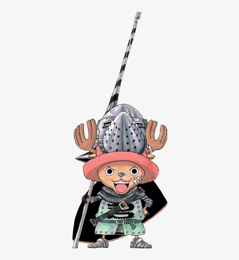 One Piece Samurai Champloo One Piece Manga Durarara Tony Tony Chopper Png Image Transparent Png Free Download On Seekpng
