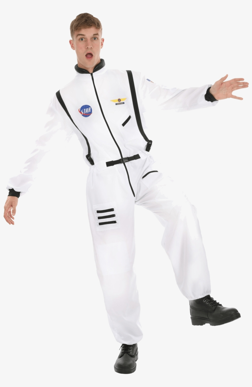 astronaut costume adult costumes - HD 820×1258
