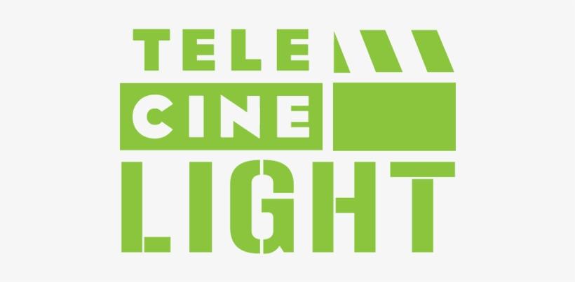 Telecine Light Rede Telecine Png Image Transparent Png Free
