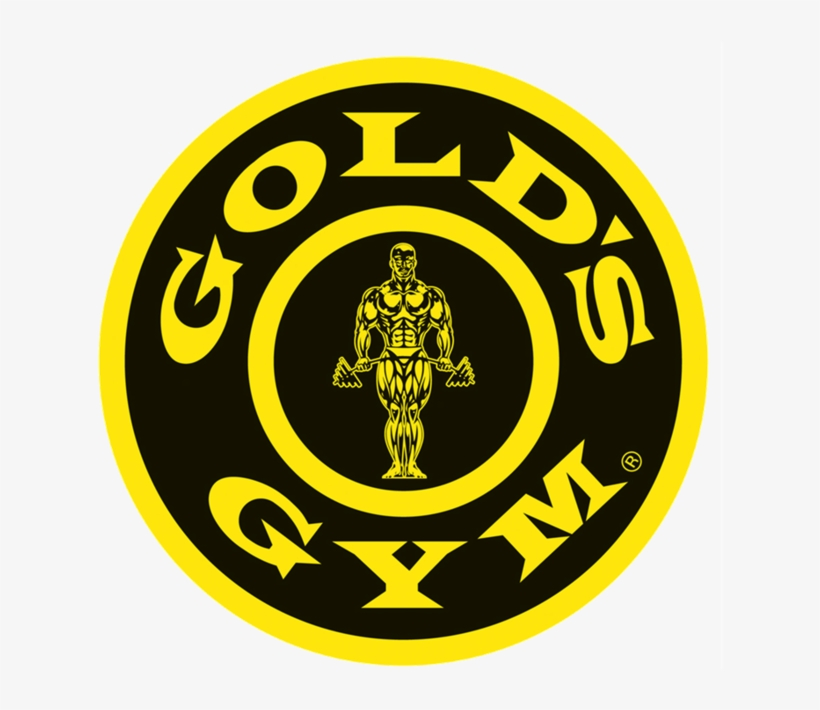 36am golds gym indonesia - 820×710