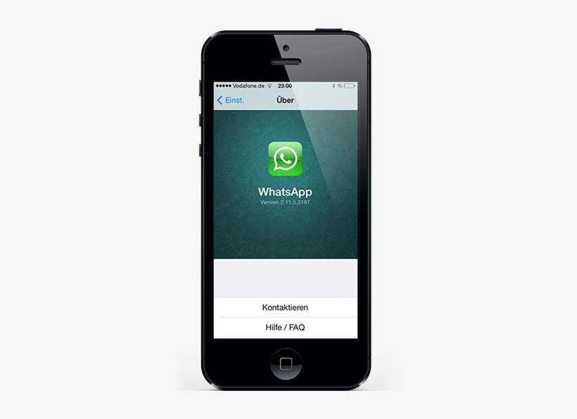 Whatsapp Tracking And Monitoring Software For Iphone - Clock Weather