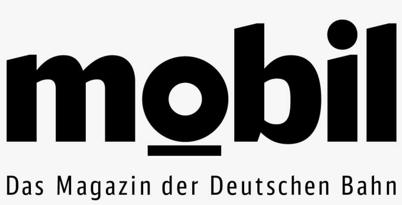 Exxonmobil Logo Font - Db Mobil Magazin Logo PNG Image