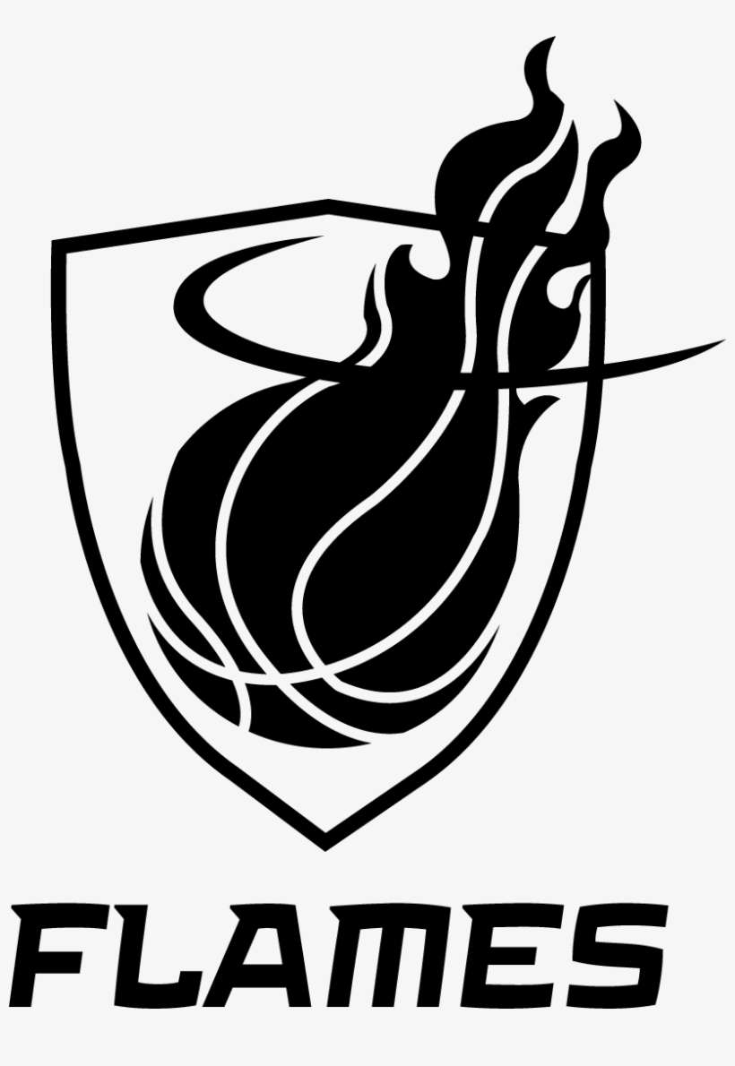Image Vice City Miami Heat Iphone Png Image Transparent Png Free Download On Seekpng