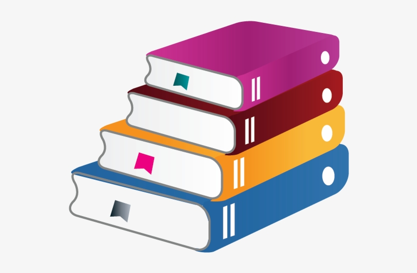 Icono De Libros Png PNG Image | Transparent PNG Free Download on ...