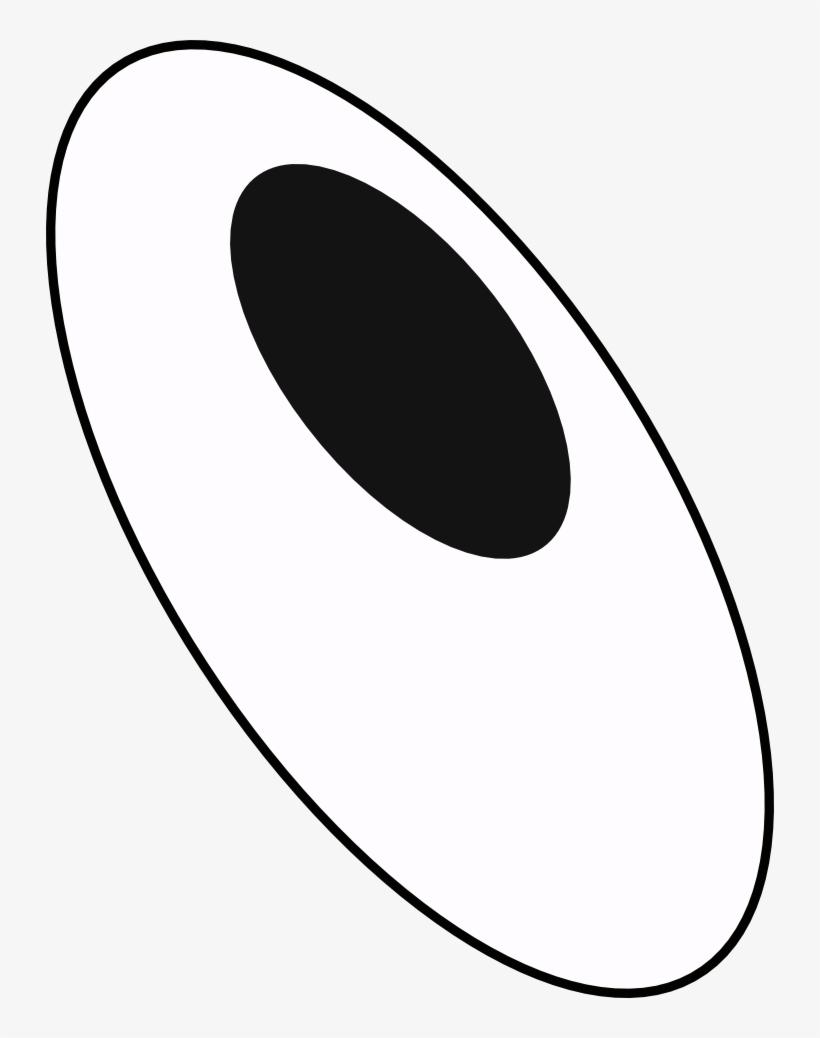Глаза овальные картинка