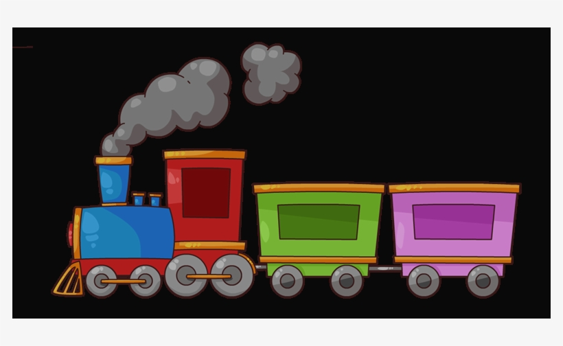 Clip Art Toy Train Clip Art Toy Train Cartoon Trains Train Png Image Transparent Png Free Download On Seekpng