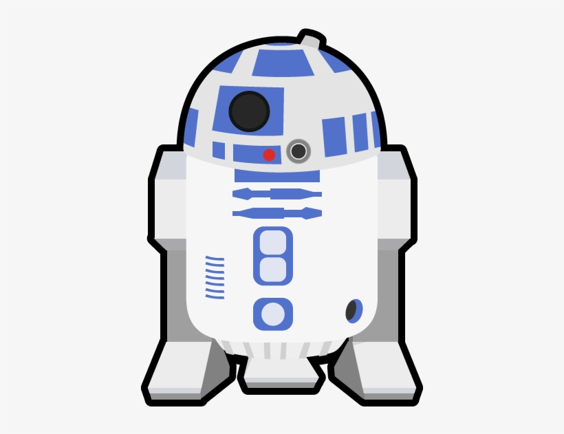 Arturito De Star Wars Png Png Image Transparent Png Free Download On Seekpng Discover 3785 free star wars png images with transparent backgrounds. arturito de star wars png png image