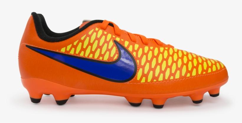 825fefed3 Orange Nike Logo Png - Boys Magista Onda Fg Soccer Cleats Nike Wolf Grey 5.5