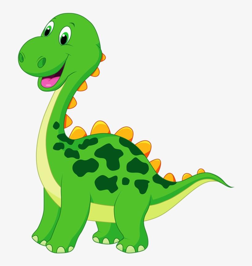 Png Animal Pinterest Dinosaurio Cuello Largo Animado Png Image Transparent Png Free Download On Seekpng Los dinosaurios de cuello largo no desarrollaron ese atributo para atraer a las hembras o para luchar con sus adversarios, de acuerdo con los resultados de un estudio de la universidad de bristol. dinosaurio cuello largo animado png