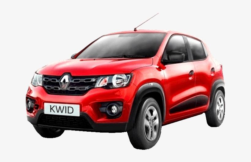 Renault Captur Png Renault Kwid Price In Bangladesh Png Image