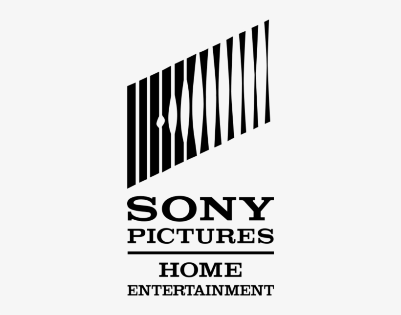 Sony Pictures Home Entertainment Logo Png Clip Art Sony Pictures Home Logo Png Png Image Transparent Png Free Download On Seekpng