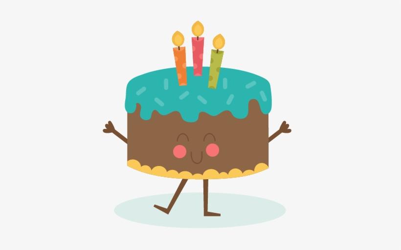 Awesome Happy Birthday Cake Svg Scrapbook Birthday Svg Cut Cute Birthday Funny Birthday Cards Online Elaedamsfinfo