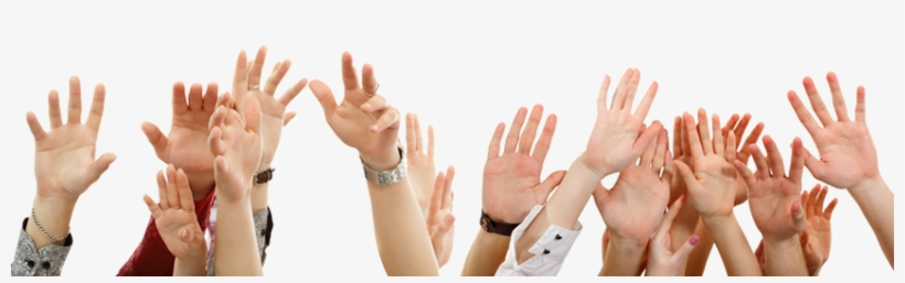 Raised Hands Png Images Png Cliparts Free Download On Seekpng Search icons with this style. raised hands png images png cliparts
