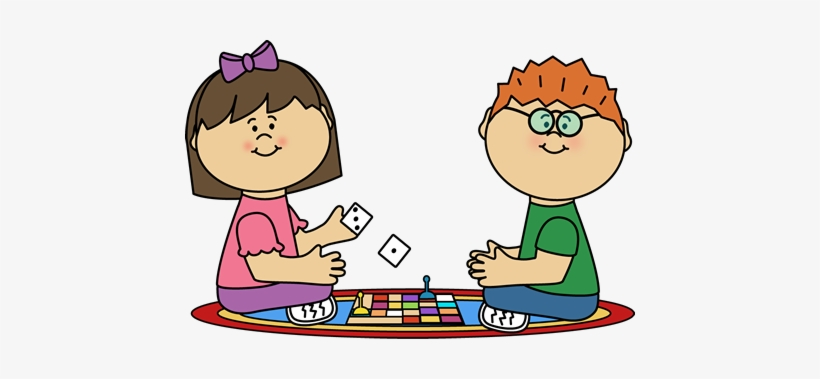 kids board game clip art - play a game clipart png image | transparent png  free download on seekpng  seekpng