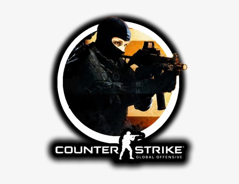 Cs - Go 7 - 49$ 26 - 06 - 2014 20 - 00 Bitiş Tarihi - Counter Strike