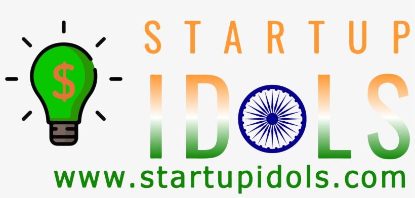Startup Idols Logo Indian Independence Day Png Image Transparent Png Free Download On Seekpng